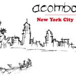 folder_NYC
